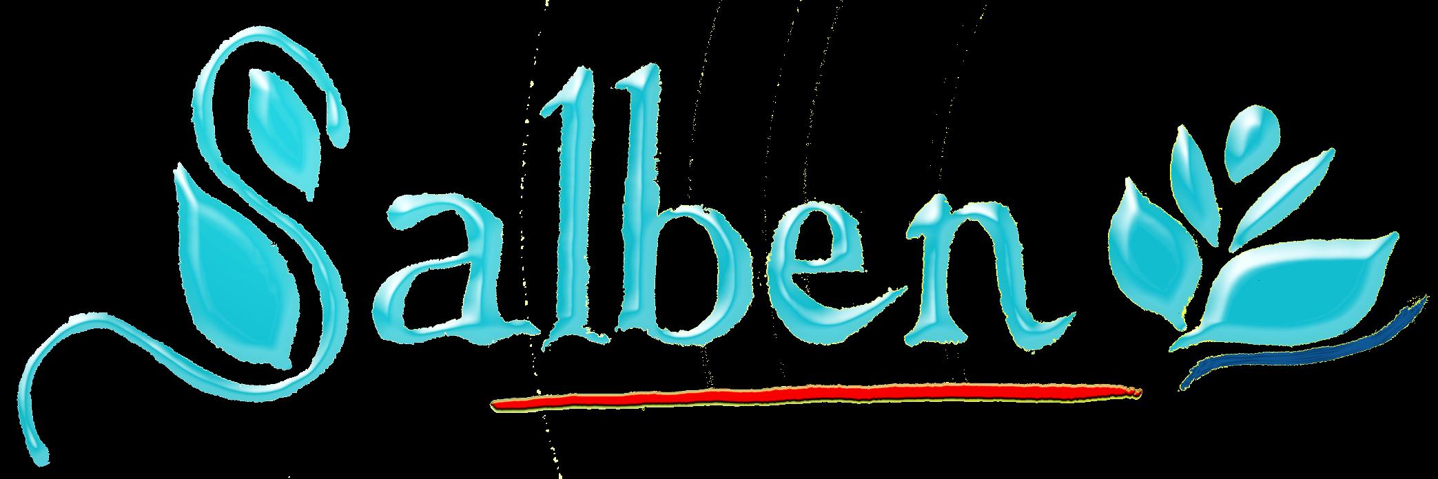 SALBENITALIA